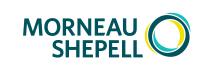 MORNEAU SHEPELL